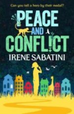 Irene-Sabatini-Peace-and-Conflict-9781472114167