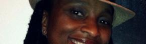gbenja Adesina (2)