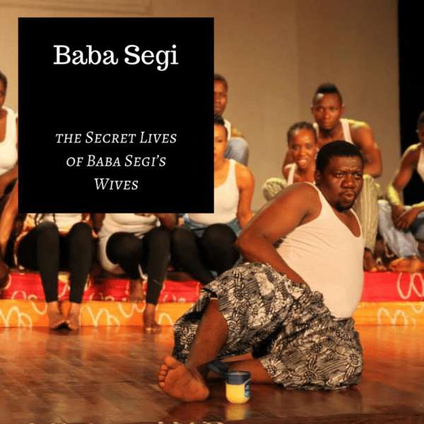 baba-segi-from-the-secret-lives-of-baba-segis-wives-what-a-clan