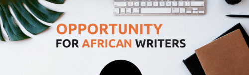 opportunity-for-african-writers-3