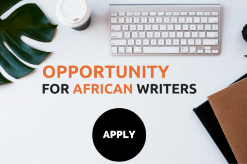 opportunity-for-african-writers-4