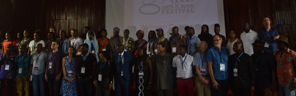 ake-guests-at-opening-ceremony