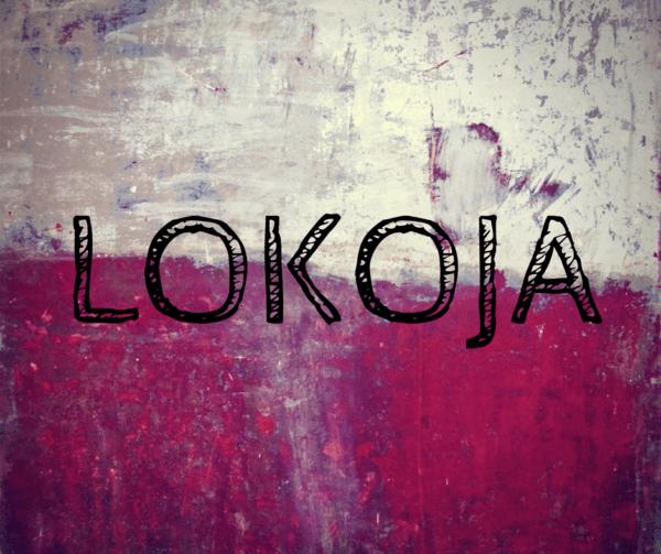 lokoja-2