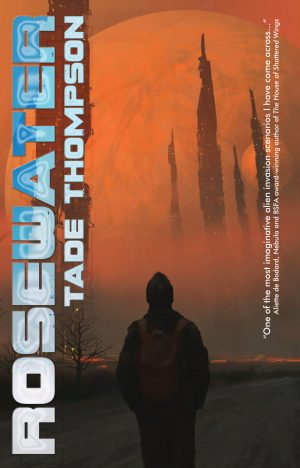 Apex Rosewater cover final V2.indd