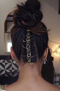 shay-mitchell-pierced-braid