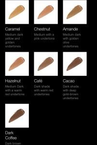 nars-radiant-creamy-concealer-shades-2