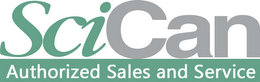 SciCan Authorized Sales and Service
