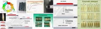 Decontamination Presentations