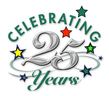 17 Years Weding Aniversary Gift 09 - 17 Years Weding Aniversary Gift