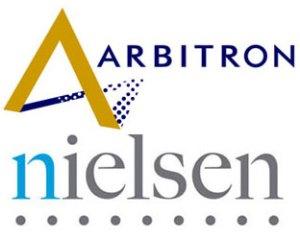 Nielsen Arbitron