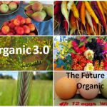 The Future of Organic Farming