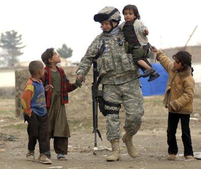 soldierwithchildren.jpg