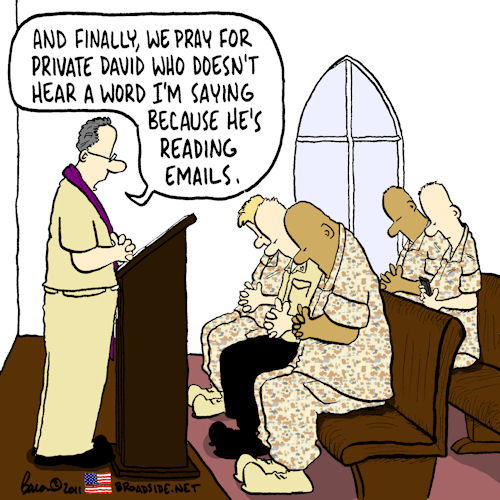 cartoonists M110207-06prayer500