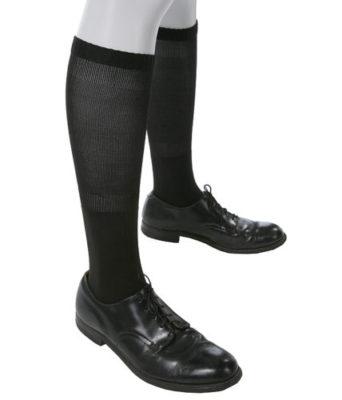shorts-socks