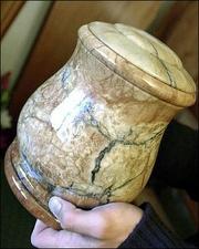 urn.jpg