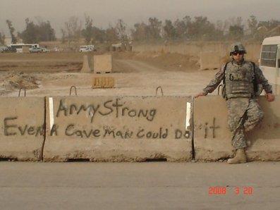 armystrongcaveman397.jpg