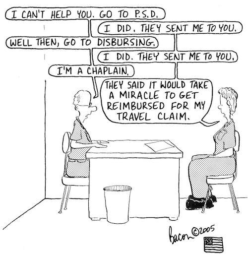 travel claim s05111446a