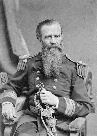 beards-radm-worden-1873-cp