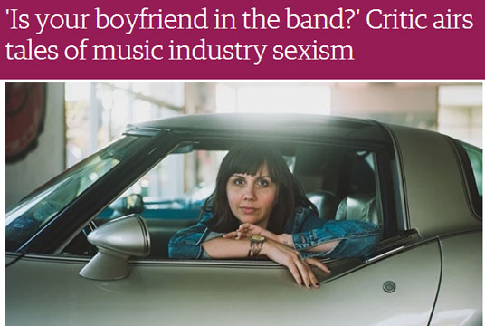 -Critic-airs-tales-of-music-industry-sexism
