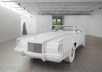 2015-11-06-11_57_00-A-Vintage-Lincoln-Continental-Reproduced-in-Cardboard-from-Dash-to-Fender-_-Colo