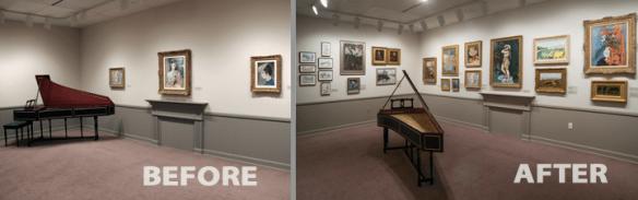 Dix-Gallery_February-2016_07