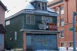 1385 Broadway - Buffalo