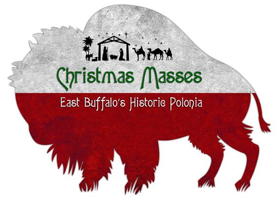bfa-buffalo
