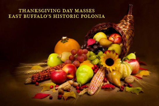 thanksgiv-day-copy