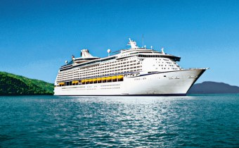 royal-caribbean-voyager-of-the-seas