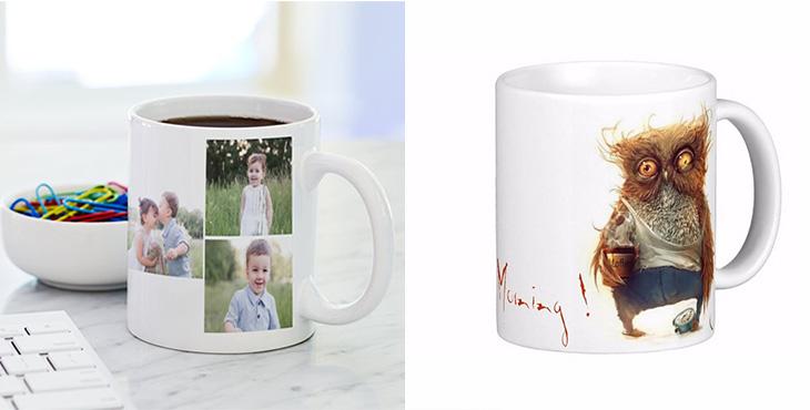 Mug-Printing-Chennai