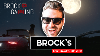 Brockstar-Gaming-Top-10