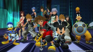 kingdom hearts confusing