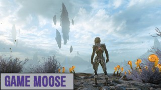 Episode 73 Game Moose Art2