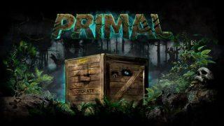 LC-primal-web_theme-module-desktop-600x325