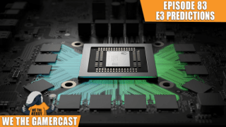 Episode-83-Xbox-E3-Predictions-e1495598843622