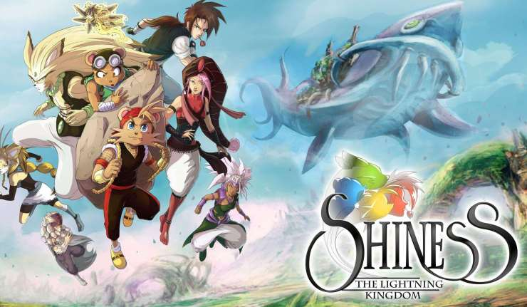 shiness-lightning-kingdom