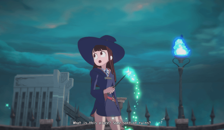 LWA_CoT_Akko_Caption