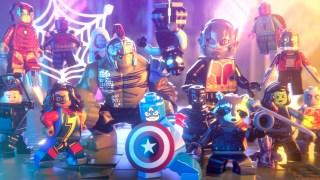 lego marvel heroes 2