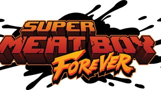 1super meat boy