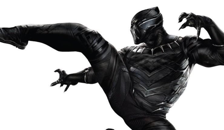 Black-Panther-xbox