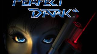 perfect-dark-xbox-one