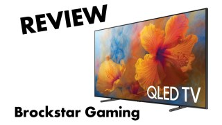 samsung-q9f-review