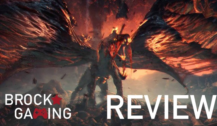 monster-hunter-world-review