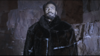 solo-donald-glover