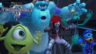 kingdom-hearts-3-monters-inc