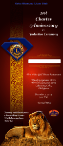 21st-Charter-Anniversary-Invitation-Card-dark