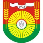 gmina-logo
