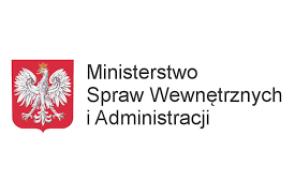 mswia-logo