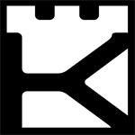 LOGO-Katréma-01-150x150