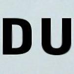 LOGO-Duval-02-150x150